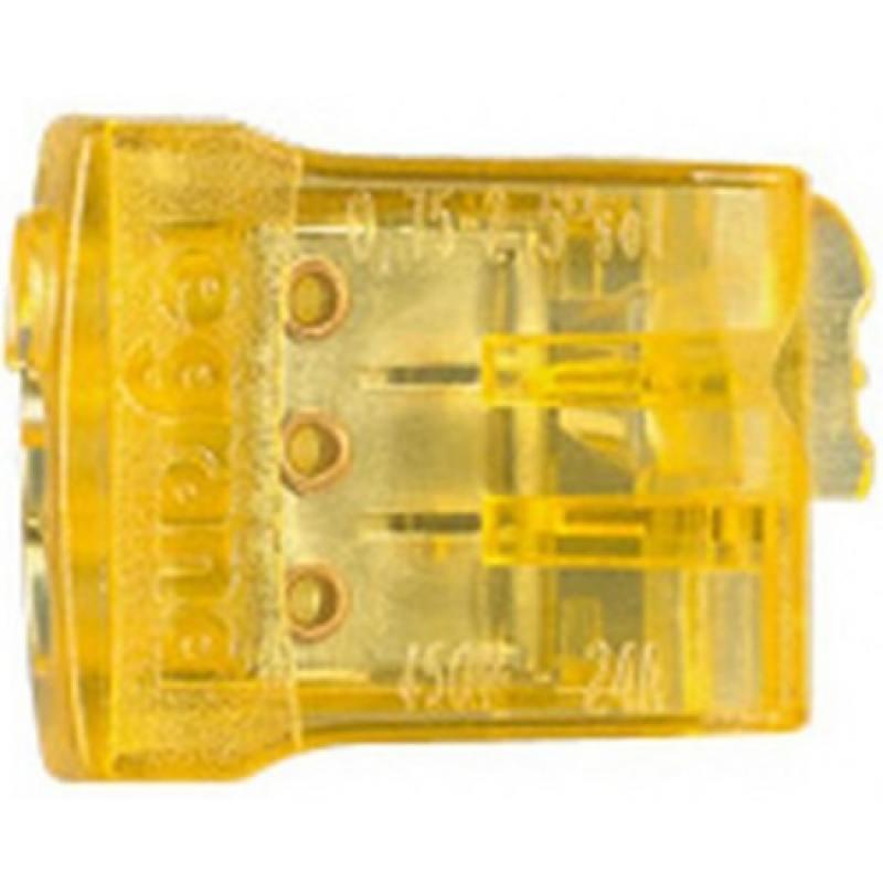 Соединитель для кабеля Legrand 34323