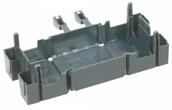 Коробка Legrand 10927 авто тюнинг cla250 260 45 revozport