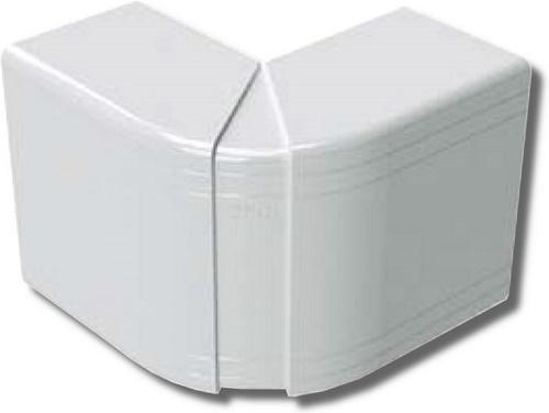 Угол DKC 01813 NEAV 100x60мм белый
