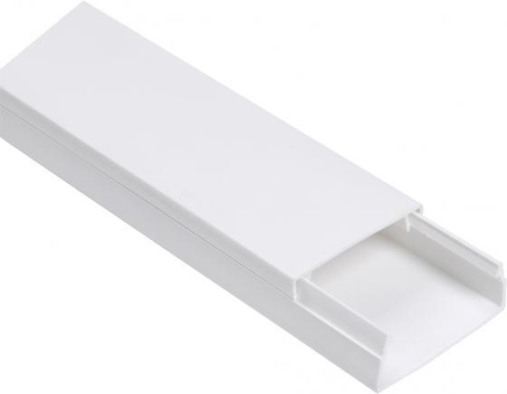 Iek (CKK10-040-025-1-K01) Кабель-канал 40х25 ЭЛЕКОР длина 2м.