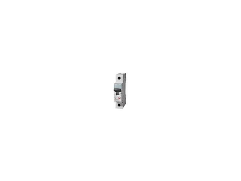 Автоматический выключатель Legrand TX 6000 6кА тип C 3П 400В 50А 404061