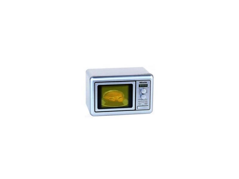 Klein Микроволновая печь Miele