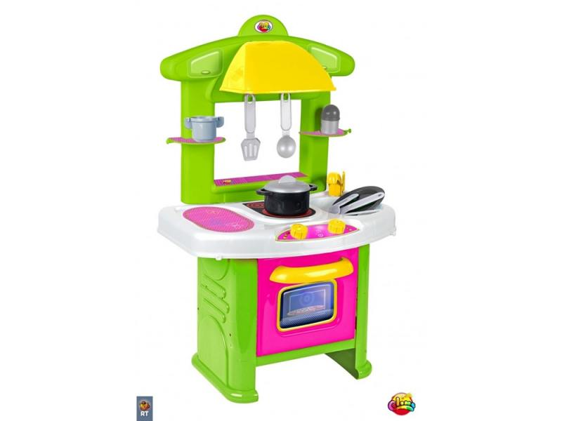 Кухонный модуль colors cook 90544