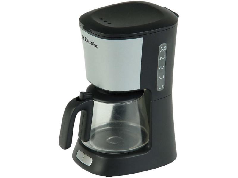 Игрушечная кофеварка Electrolux