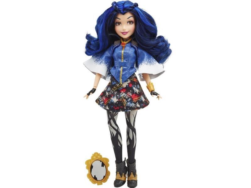 Кукла Disney Descendants Evie 29 см 3115