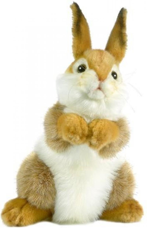 Кролик, 30 см 3316З 1180 30