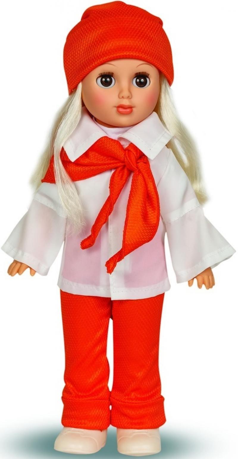 Кукла ВЕСНА Алла 2 (озвученная) В1799
