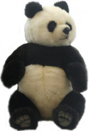 Панда, 30 см 4473 панда 30 см 4473