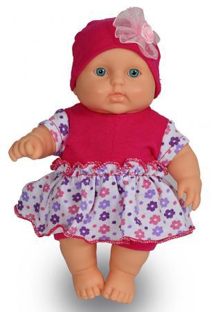Кукла ВЕСНА Карапуз 4 20 см В2868