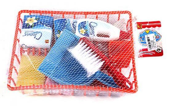 Купить Игровой набор Shantou Gepai 088 8 предметов в ассортименте, Игрушки