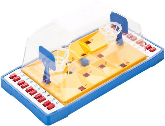 Купить Настольная игра спортивная Sport Toys Баскетбол О-6, Спорт Тойз, Игрушки