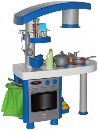 Игровой набор Coloma Кухня ECO 56290 цена