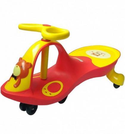 Машинка Everflo Smart car mini Red М002-1 шкатулка boxy fancy brick red