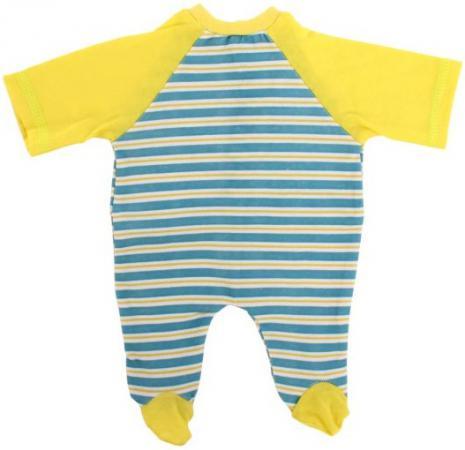 Купить Одежда для кукол Mary Poppins Комбинезон, 42см в ассортименте 63, Игрушки
