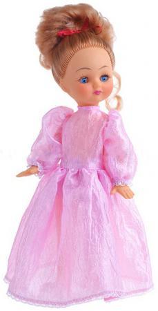 Кукла Мир кукол Верочка 40 см в ассортименте