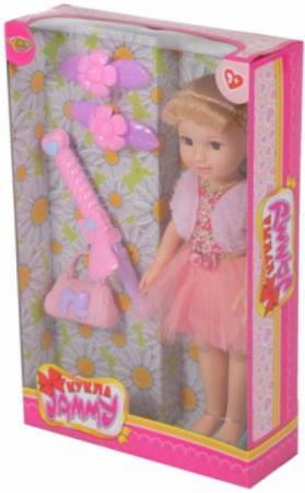 YAKO, Кукла, M6287 игрушка yako m6226
