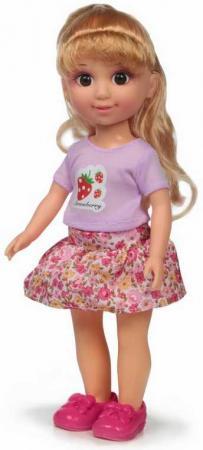 YAKO, Кукла, M6293 кукла yako кукла m6579 2