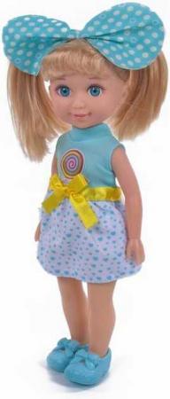 YAKO, Кукла, M6292 кукла yako кукла m6579 2