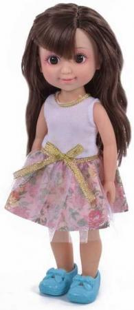 YAKO, Кукла, M6294 кукла yako кукла m6579 2