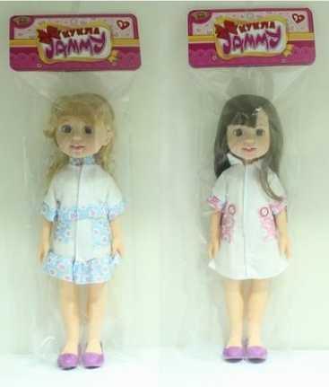 YAKO, Кукла, M6290 кукла yako кукла m6579 2