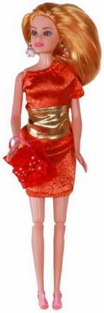 YAKO, Кукла, M6576-12 yako кукла натали m6576 1