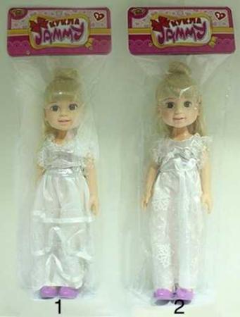 YAKO, Кукла, M6288 игрушка yako m6226