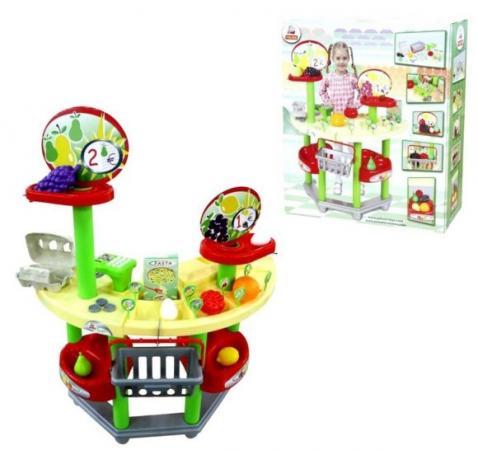 цена на Магазин Palau Toys Supermarket №1 42965