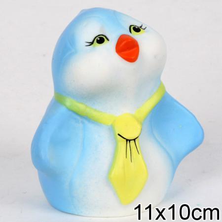 Пингвиненок в кор.30шт