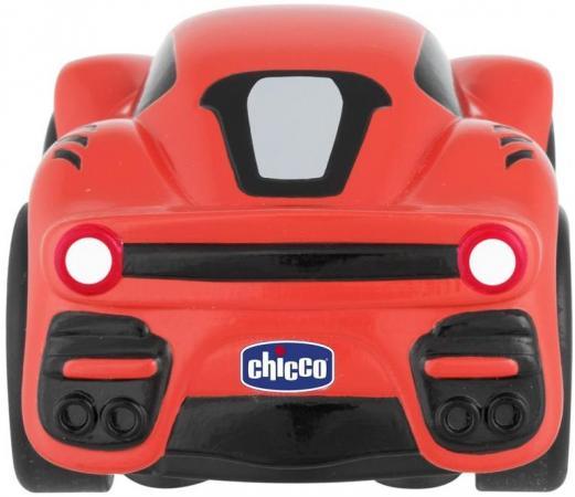 цена на Мини-машинка Chicco Turbo Touch Ferrari F12 TDF