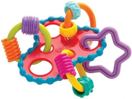 Купить Игрушка-погремушка Playgro 4083818, Игрушки