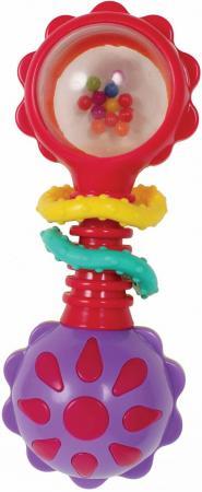 Купить Игрушка-погремушка Playgro (Плейгро), Игрушки