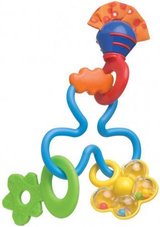 Купить Игрушка-погремушка Playgro 0181587, Игрушки