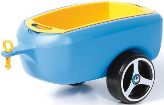 Прицеп Brumee Caree(BCAR-3005U Blue) bcar 4машина taxi