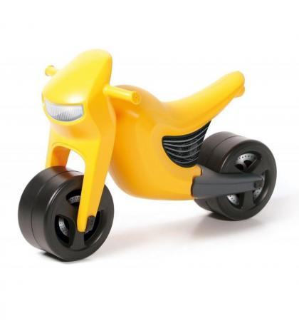 Каталка Brumee Speedee(BSPEED-Y200 Yellow)