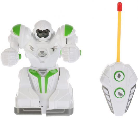 Купить Робот на бат. свет+звук, цвет в ассорт. 601-1 в кор. в кор.2*24шт, Shantou, Игрушки