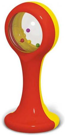 МАРАКАС в кор.30шт музыкальные игрушки tolo toys маракас