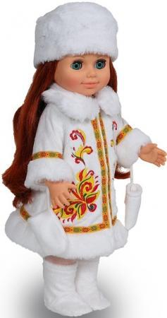 Кукла ВЕСНА Анна 13 42 см со звуком В2873/о кукла весна саша 3 42 см мягкая в2795