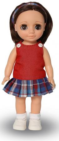 Кукла ВЕСНА Ася 4 26 см кукла yako m6579 6