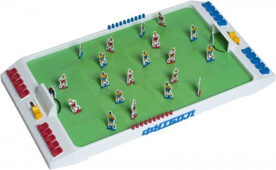 Купить Настольная игра спортивная Sport Toys Футбол 23, Спорт Тойз, Игрушки