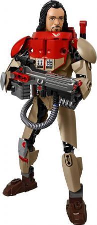 Купить Конструктор Lego Бэйз Мальбус 148 элементов 75525, Конструкторы, мозаики, пазлы
