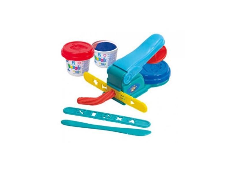 PlayGo Набор с пластилином 8630 3+
