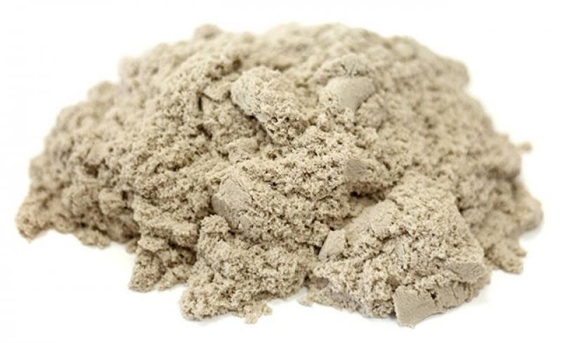Песок 1 Toy Космический песок Классический 1 кг Т57729 1 toy т53140