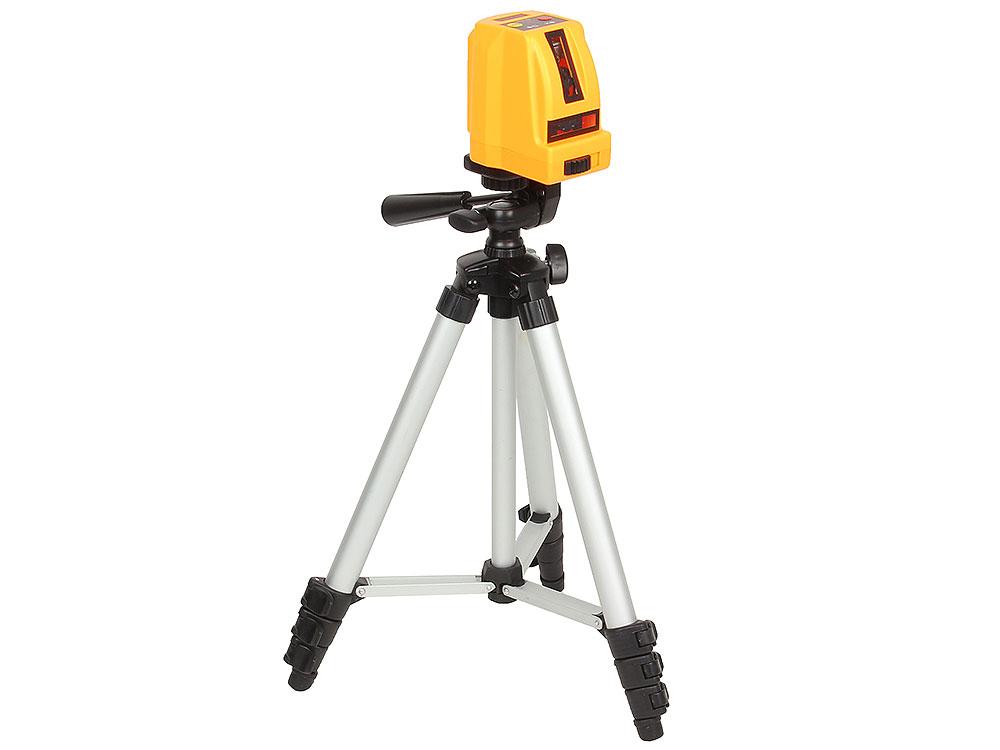Лазерный уровень Ресанта ЛУ-2ПШ цены