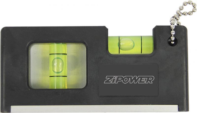 Уровень ZIPOWER PM 4262 2 ампулы 100мм sonex pagri 4262