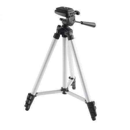 Штатив ADA DIGIT 130 Высота 130см Вес 0.65 кг 1/4