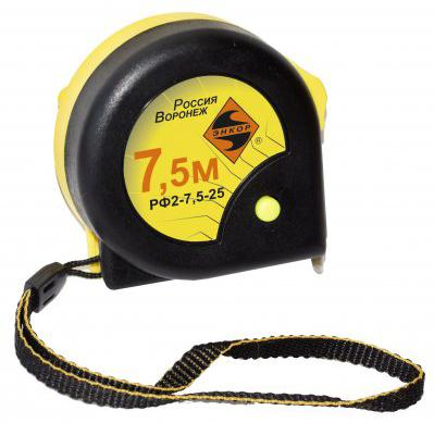 Рулетка ЭНКОР 6827 7.5мx25мм 200pcs 0805 82r 82 ohm 5% smd resistor