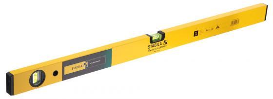 Уровень Stabila 02286 0.8м уровень stabila 70mas 14111