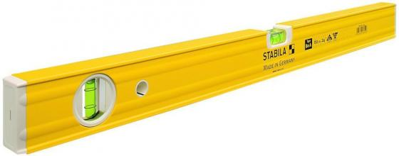 Уровень Stabila 16048 0.4м штатив для лазерного уровня stabila bst k xl 16842