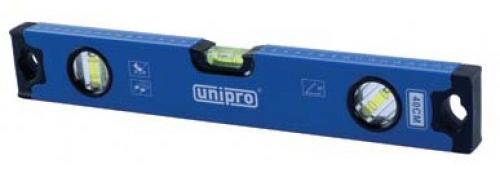 Уровень UNIPRO 16255U 0.4м кусачки unipro 16064u