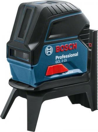 Уровень BOSCH GCL 2-15 + RM1+ потолочное крепление (0.601.066.E02) линейный + точечный 15м IP54 rm1 2665 rm1 2763 rm1 2764 rm1 2743 fusing heating assembly use for hp 3600 3800 3505 cp3505 cp3505n fuser assembly unit
